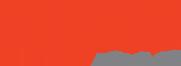 egniteBIZ Partner Program